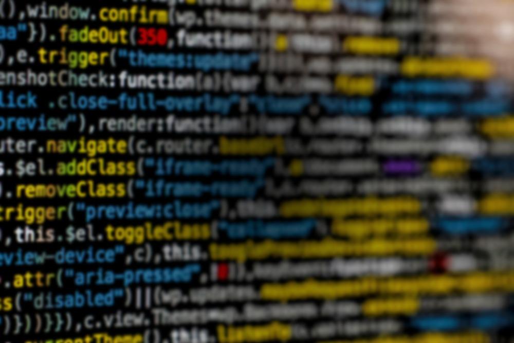 Was ist Zeitarbeit? Hilft Software Zeitarbeit?