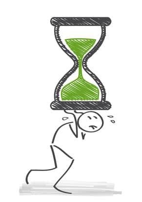 Was ist ein Arbeitszeitkonto / AZK? Zeitarbeit, Arbeitnehmerüberlassung, Software Lösung