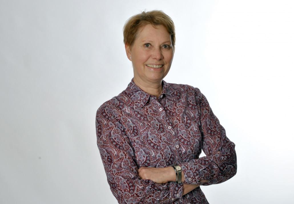 Sylvia Kehl Administration Norderstedt
