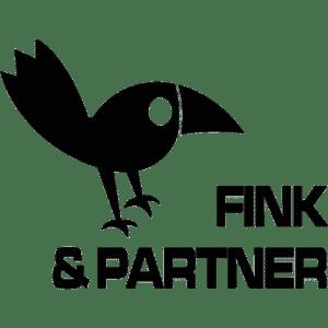 Fink Software GmbH