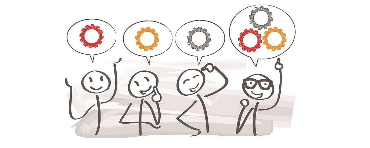 Pflichtenheft Erstellung als Dienstleistung