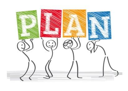 Was bedeutet Disposition / Personaleinsatzplanung?
